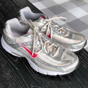 🔴Nike Initiator Women's Running Shoes 9.5